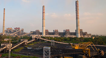 NTPC posts record output of 866.47 million units in a day