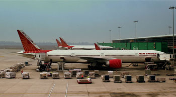 22 airports to get connected under regional connectivity scheme