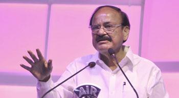 Naidu inaugurates Stage 1A of Chennai Metro Phase-1
