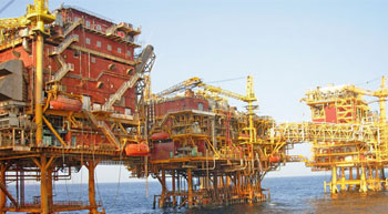 Indian consortium to buy stake in Russian oilfield for $3.14 bn