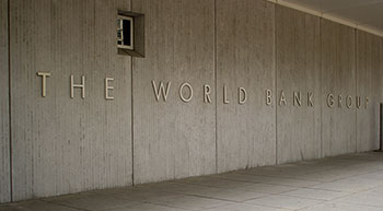 India signs agreement with World Bank for Eastern DFC