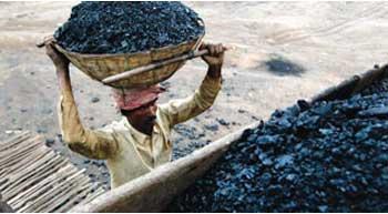 ´Coal Mitra´ portal launched to facilitate flexibility in domestic coal utilisation
