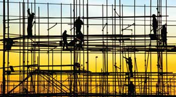 Centre approves construction of another 52,319 houses under PMAY
