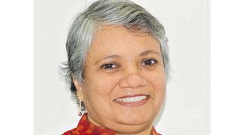 Jayashree Kurup, Head of Content and Advisory, Magicbricks.com