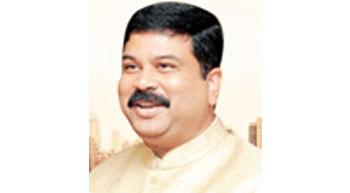 Oil PSUs plan major investments in Andhra Pradesh
