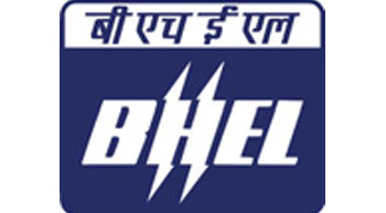 BHEL bags Rs.1,360-cr order for 6,000 MW power project