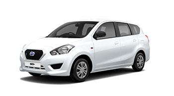 Nissan's exports from Chennai plant cross 700,000 mark