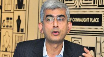 India Surging Towards Highly Digital Economy