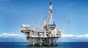Maximising Value in the Energy Sector