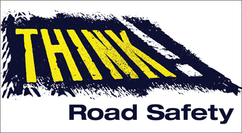 Analysing Data to Promote Safe Driving