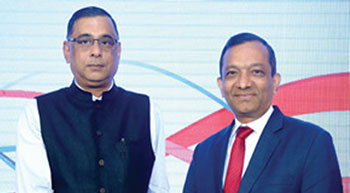 Mahindra, EESL tie-up for Paris climate goals