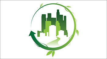 Making buildings energy-efficient