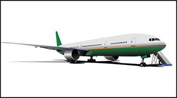 Post Budget Analysis | Aviation