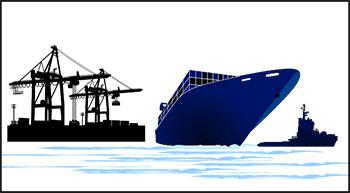 Post Budget Analysis | Ports