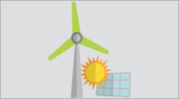 Post Budget Analysis | Power and Green Energy