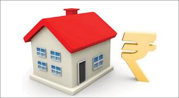 Post Budget Analysis | Housing Finance Companies