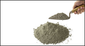 Post Budget Analysis | Cement