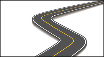 Post Budget Analysis | Infrastructure: Road