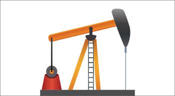 Post Budget Analysis | OIL & GAS