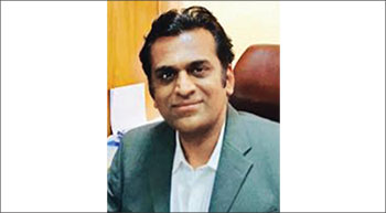 Multimodal transport plan will reset India's logistics sector