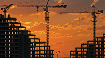 PMAY-U: A Boost For Urban Housing