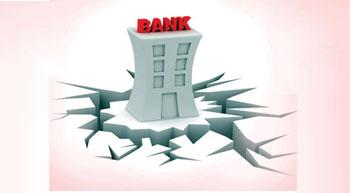 Banks Rs.5 trillion NPA worry