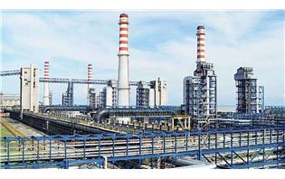 Tata Power loses water resource to Bhima basin