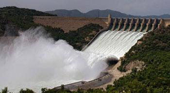 Punjab-J&K dam agreement promises win-win