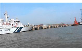 POSCO, JNPT, Adani in race for debt-laden Dighi Port