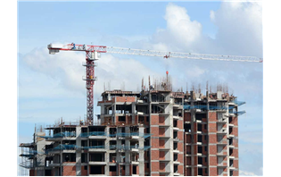 Housing for All to attract USD 1.3 trillion into residential by 2025