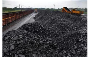 12 per cent more coal supplied by Coal India