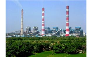 Rs 130 billion invested for reviving Talcher fertiliser plant