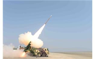 Tata Power Completes Sale of Defense Biz to Tata Advanced Systems