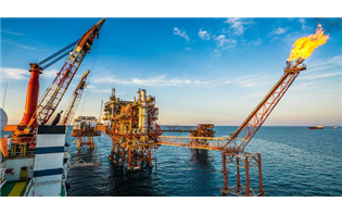 Siemens Energy, Bentley Systems Offer APM Solution for Oil & Gas Businesses