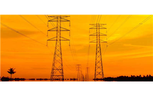 IEX Electricity Market Trades Register 76% YoY Growth in Oct