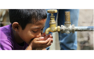 Jal Jeevan Mission to also provide jobs with safe drinking water: Shekhawat