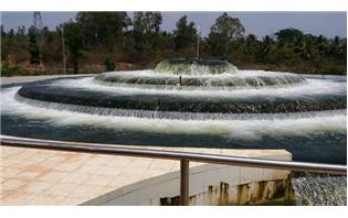SUEZ India, Toshiba Water Solutions Win Bengaluru Water Treatment Plant Order