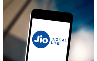 CCI Approves Acquisition of 7.73% Equity Share Capital of Jio Platforms by Google Int'l
