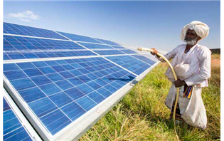 Radiance Renewables Chooses Prescinto to Monitor its Solar Asset Portfolio Performance