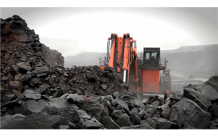 New mining reforms to be announced shortly: Coal Secretary