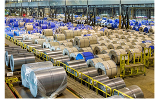Secondary steel sector to play key role in achieving NSP targets