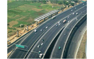 Nearly 200 engineering colleges opt for scheme to adopt National Highway stretches