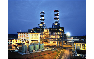Konaseema combined cycle power plant offered for sale in Andhra