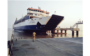 MoPSW identifies 4 international destinations for RO-RO, RO-PAX & ferry services