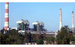 NTPC's 38-year-old unit records highest PLF in FY2020-21 by far