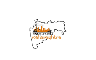 Construct Maharashtra to provide a gamut of infinite business possibilities