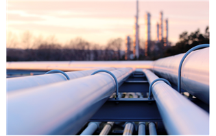 Opinion: The pipelines to economic growth