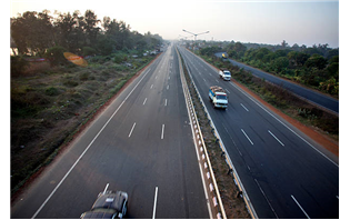Cube Highways to sell road assets through InvIT