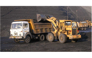 India clears way for major reforms in metals & minerals sector
