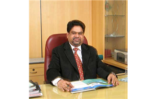 AK Tyagi, CMD, Nuberg Engg: EPC industry is calibrating to new normal